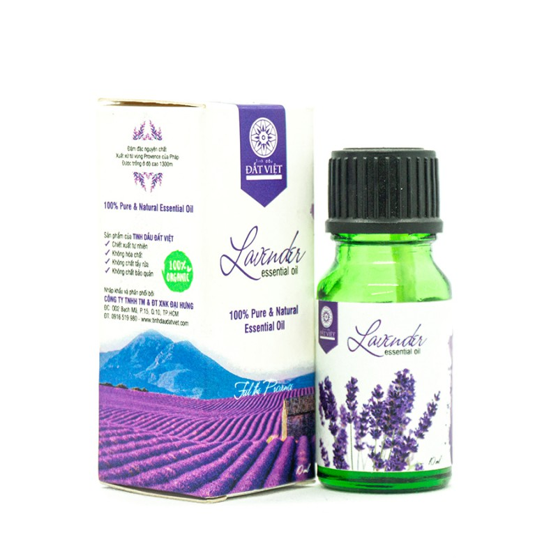 tinh-dau-lavender-nguyen-chat-dat-viet