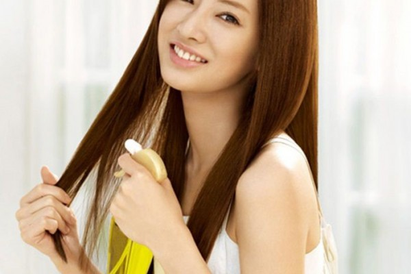 Cách sử dụng nước dưỡng xịt tóc đạt hiệu quả tối ưu?