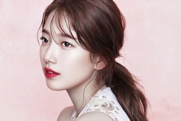 'Lật tẩy' bí quyết để có làn da đẹp như phụ nữ Hàn Quốc