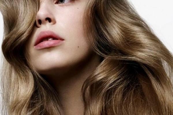 Tinh chất kích thích mọc tóc nào giúp độ dày mái tóc được cải thiện tốt nhất?