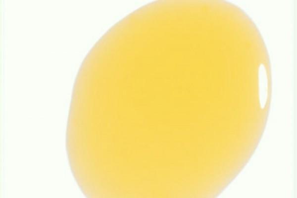 4 điều có thể bạn chưa biết về tinh dầu dưỡng da