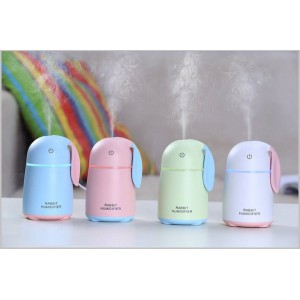 Rabbit Humidifier