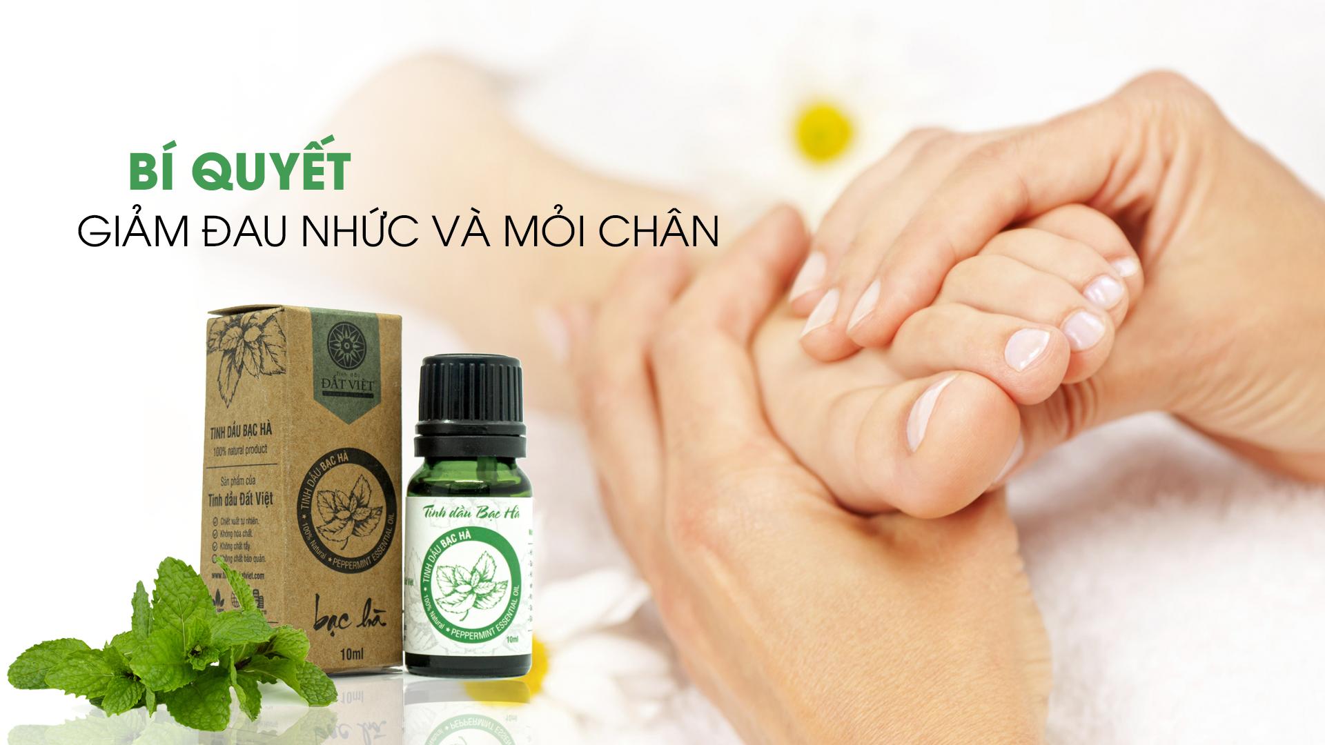 tinh-dau-massage-chan-giam-dau-nhuc