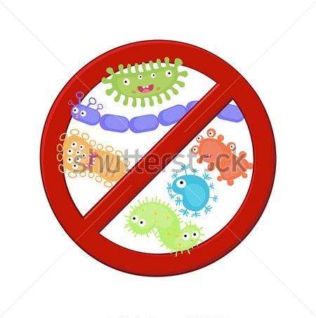 Dầu dừa kháng khuẩn
