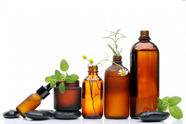 Biện pháp xông hương tinh dầu hiệu quả như thế nào cho sức khỏe bạn?
