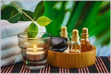Tinh dầu có tác dụng gì trong sức khỏe và làm đẹp
