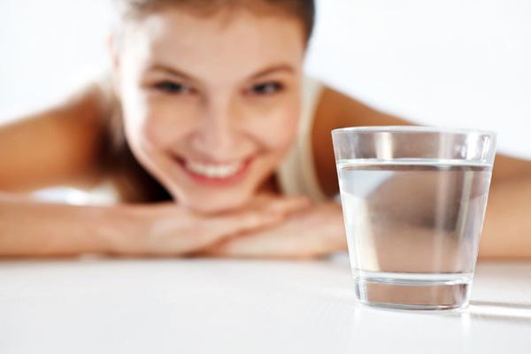 6 chỉ dẫn mẹ cho con bú không thể bỏ qua để có nguồn sữa dồi dào và chất lượng nhất - Ảnh 3