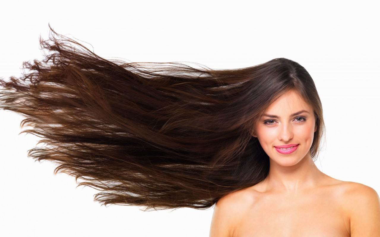 Tinh dầu dưỡng tóc tinh khiết nguyên chất